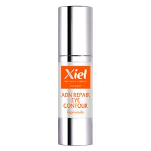 Contorno reparador / ADN REPAIR EYE CONTOUR 30ml / Xiel